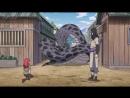 Серия 431, сезон 2 - Наруто Ураганные Хроники / Naruto Shippuuden