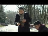Возвращение Мухтара-2 10 сезон 40 серия