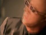 Earl Scruggs And Friends - Foggy Mountain Breakdown