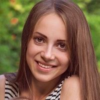 Шукшина Ольга