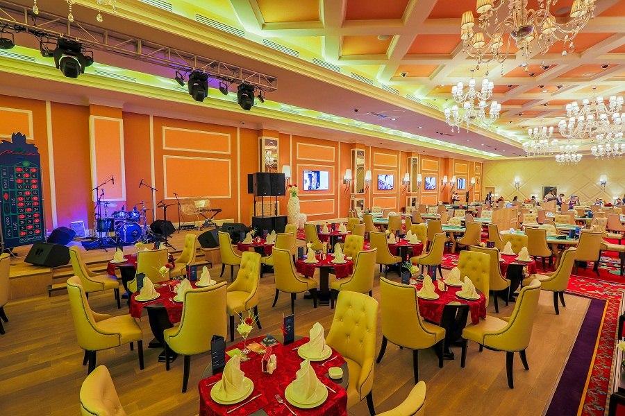 Будинки під казино в kapchagai грати безкоштовно в казино