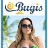 Домашняя одежда Bugis.ru