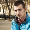 Alexey Anatolyevich