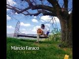 Marcio Faraco - Paris New 2014 Song