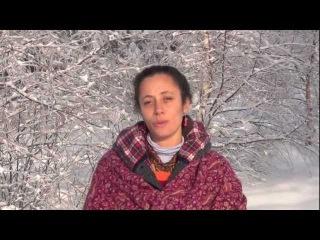 Gong Yoga Kriya Chi Om - Small intestine, part 2- Abby delSol