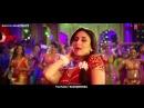 Fevicol Se Dabangg 2 Full Video Song HD 1080p