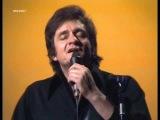 Johnny Cash - I Walk The Line (Live 1972) HD 0815007