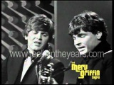 The Everly Brothers-