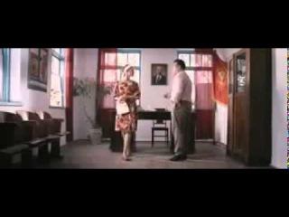 Закрытый показ №58. Фильм «Огни притона» (10.02.2012)