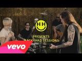 Happy Hippie Presents True Trans Soul Rebel (Performed by Miley Cyrus &amp Laura Jane Gra...