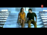 On The Roof [Full Song] | Masti | Vivek Oberoi, Lara Dutta