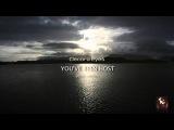 Decora Eyes - You've been host (album version,2008) mathcore, gothic-doom,death