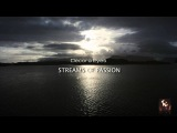 Decora Eyes - Streams of passion (album version,2008) mathcore, doom,death metal
