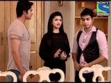 Dekha Ek Khwaab - Episode 85 - 19th March 2012