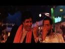 Hum Hai Banaras Ke Bhaiya - Full Song - Amitabh Bachchan | Nana Patekar - Kohram