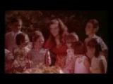 Надежда Чепрага - Свадьба (1973)