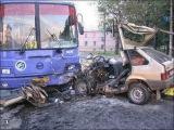 Ужасные ДТП Аварий на дорогах. Страшная смерть | Horrible Accident on a road accident