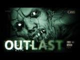 Outlast 2 Trailer