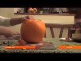 U News. Хэллоуин - что это за праздник и стоит ли его отмечать.
