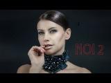 Natalia Barbu - Noi 2