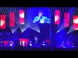 Arman Hovhannisyan Live in Concert Nokia Theater 2013