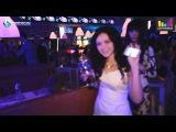 Видео отчет с вечеринки GLOBAL STUDENT FESTIVAL-ДЕНЬ СТУДЕНТА