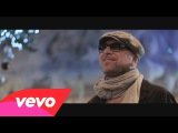 Mario Biondi - Santa Claus Is Coming to Town