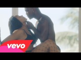Ne-Yo - Lazy Love (Explicit)