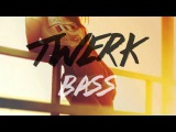 Major Lazer - Come On To Me (feat. Sean Paul) (SuddenBeatz Retwerk)