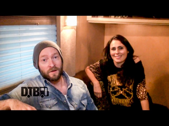 Within Temptation - TOUR TIPS (Top 5) Ep. 283