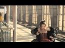 Anna Prohaska Alma Oppressa Vivaldi Official Video