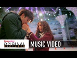 Mike D. Angelo – Let Me Be The Man To Love You (OST. Fullhouse) (Official MV)