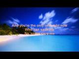 Shogun feat. Emma Lock - Save Me (Ilya Soloviev Remix)