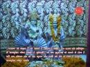 Ath Gopal Sahastranaam || Shri Gopal Sahasranam || Sanjay Vidyarthi || Devotional Song