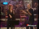 Tsakalos Odysseas+Tsaligopoulou (Den peirazei)