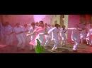 Индийский клип Айшвария Рай