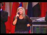 Hertage Singers - Great is Thy Faithfulness