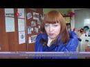 Анжелика Чиркова о приюте для бездомных животных 21.11.2014