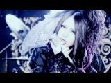 Magistina Saga Double Face MV FULL