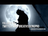 The Samurai - Amazing Ethnic Hip Hop Beat