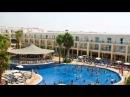 Hoteles en San Jose Almeria - Hostal Restaurante Alba