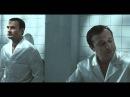 Ненавижу этих педиков - Самый Лучший Фильм