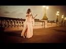 The Storm Vivaldi Remix - Electro Estate (Angie Violin)