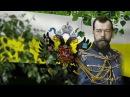 Клип под песню Наш Царь. Святой наш Царь Николай II