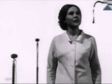 XXV.244.Мария Пахоменко - Красивые слова 60-е