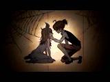 Sadistic Pumpkin (Original Song) - Kagamine Rin and Len (Vocaloid PV)