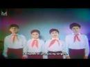 Карабах. Д/Ф Карабахские Соловьи 1977. История Карабаха. Азербайджанская Музыка, Нагорный Карабах