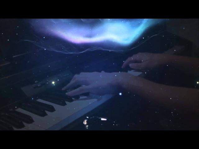Estimado--Tonight--Italo Disco--2015