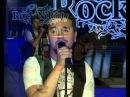 24й выпуск Rock-n-Party с А.Брянцевым Павел Малицкий и Сергей Филь
