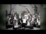 Swing - Best of The Big Bands (13)